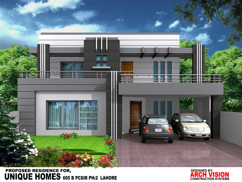 5 Marla House 4 Sale Brand New House Airport Housing Society 5882 besides Saifee Villa 30x60 Mr Taher Ali Kheriwala 2 furthermore Marble Floor Designs likewise 25951 as well 40 Unbelievably Inspiring Bedroom Design Ideas. on pakistan 1 k house design